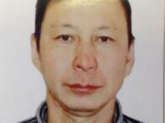 В Забайкалье разыскивается Доржигомо Жалсанов за совершение особо тяжкого преступления