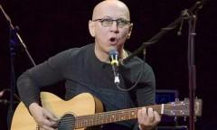 Скончался бывший директор группы «Машина времени» Владимир Сапунов