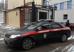 На Ставрополье проводится проверка по факту смерти мальчика