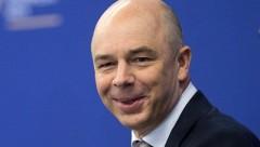 Антон Силуанов будет курировать в кабмине экономический блок