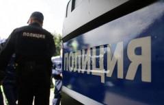 На Ставрополье установлено местонахождение пропавшего ребенка