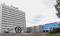 Предприятия КАМА TYRES создали технологическую основу российской шинной промышленности