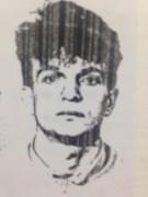 В Майкопе разыскивают без вести пропавшего Андрея Збань