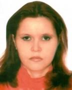 В Черкесске пропала без вести Ольга Воблова