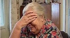 Жительница Яшкульского района Калмыкии лишилась почти 100 тысяч рублей, поверив мошенникам