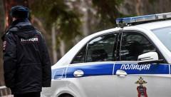 ЧП в Москве: бывшего вице-президента ВТБ нашли застреленным