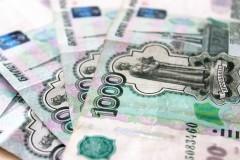 Донские оперативники раскрыли кражу 500 тысяч рублей
