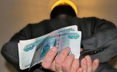 В Минеральных Водах мужчина ответит перед судом за покушение на дачу взятки полицейскому