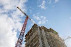 230 заявок на строительство объектов отклонено Госстройнадзором с начала года на Кубани