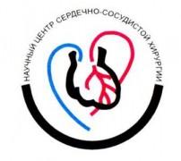 В Нальчике проведут прием детей ведущие врачи Научного центра сердечно-сосудистой хирургии им. Бакулева