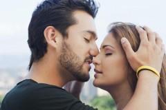 Секс делает мужчин умнее, а женщин – красивее