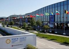 Высокотехнологичное предприятие по производству инженерной техники появится в Динском районе