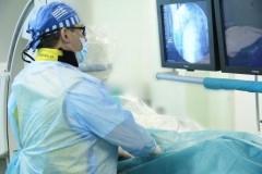 В РостГМУ пройдет мастер-класс «Симуляционный тренинг в рентгенэндоваскулярной хирургии»