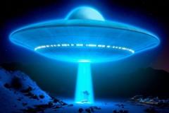 Россияне рассказали, почему НЛО не хотят прилетать на Землю