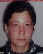 В КБР разыскивается без вести пропавшая Наталья Щербакова