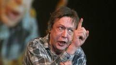 Украине предложили забрать Ефремова после слов о Крымском мосте