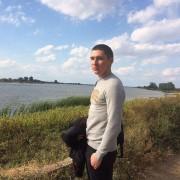 На Кубани разыскивается пропавший в Астрахани Василий Дорошенков