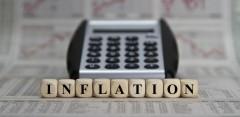 Инфляция на Ставрополье в мае составила 0,2%, с начала года - 1,4%