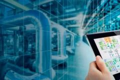 ФСК ЕЭС запускает систему для цифрового проектирования энергообъектов отрасли