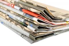 Ставропольцы оформили 90 тысяч подписок на периодику за 10 дней