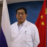 В Нальчике 14 июня пройдет научно-практический семинар по нейрореабилитации с участием профессора Лю Цинго