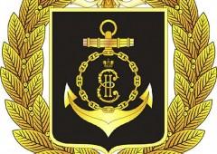 Командир Новороссийской военно-морской базы стал контр-адмиралом
