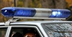При ДТП в Дагестане погибли три человека