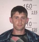На Ставрополье разыскивают без вести пропавшего мужчину