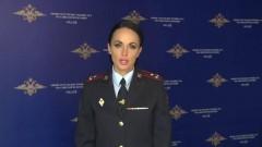 На Ставрополье полицейские нашли пропавшего 9-летнего мальчика