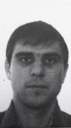 На Кубани разыскивается мужчина, пропавший на территории Нижегородской области