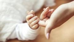 Женская красота и репродуктивное здоровье: в чем связь?