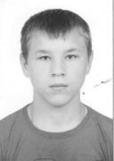 На Ставрополье разыскивается несовершеннолетний Анатолий Мизюров