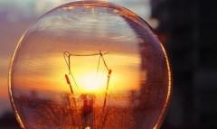 Подача электроэнергии в основные социальные объекты Зеленокумска восстановлена