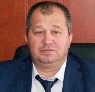Новым министром дорожного хозяйства и транспорта Ставропольского края назначен Евгений Штепа