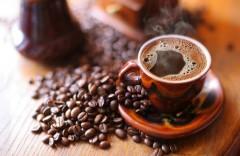 Ученые «вычислили» полезную дозу кофе