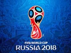 Сборная Швеции обыграла Швейцарию на матче 1/8 финала ЧМ-2018
