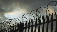 В Красноярске свыше 8 лет «строгача» дали мужчине за убийство, совершенное 15 лет назад