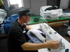 На Дону свыше 3 тысяч осужденных получили новые рабочие специальности