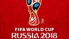 Сборная Франции вырвала победу у сборной Уругвая и вышла в полуфинал