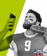 Абоненты Tele2 поддержали российскую сборную в соцсетях