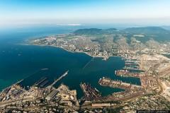 В Киеве хотят обложить санкциями российские порты в Черном море