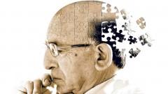 Ученые выяснили механизм развития болезни Альцгеймера