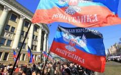 Эксперт: Предложение Путина о референдуме в Донбассе поставит Запад в тупик