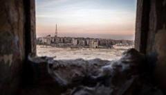 На юге Сирии число жертв теракта возросло до 144 человек