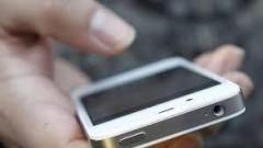 Во Владикавказе задержан подозреваемый в краже телефона стоимостью 18 тысяч рублей