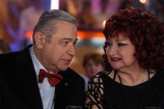 Похудевшая Степаненко требует от Петросяна развод и более 80% совместно нажитого имущества