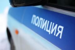 В Зеленокумске полицейские вернули домой пропавшего 4-летнего мальчика
