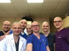 В Анапе пройдет семинар для онкогинекологов Краснодарского края