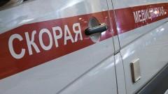 В Кавказском районе Кубани произошла крупная авария, двое погибли, четверо пострадали