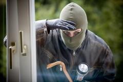 На Ставрополье раскрыта серия краж чужого имущества на 100 тысяч рублей